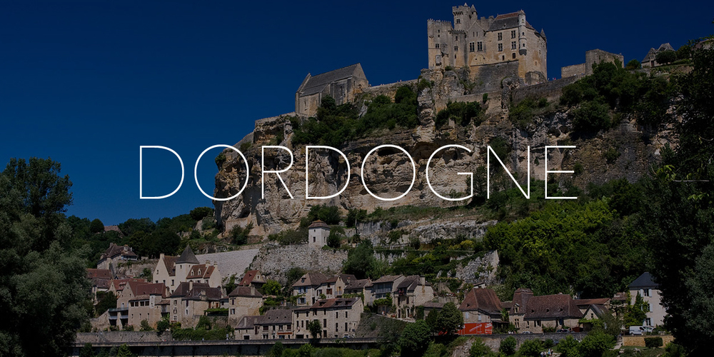 Destination - 9Dordogne.jpg