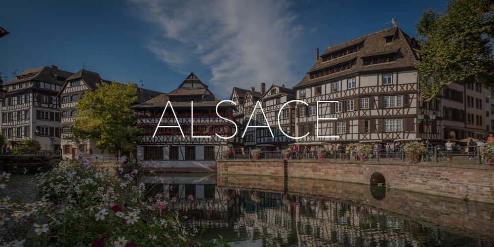 Destination - 10Alsace.jpg