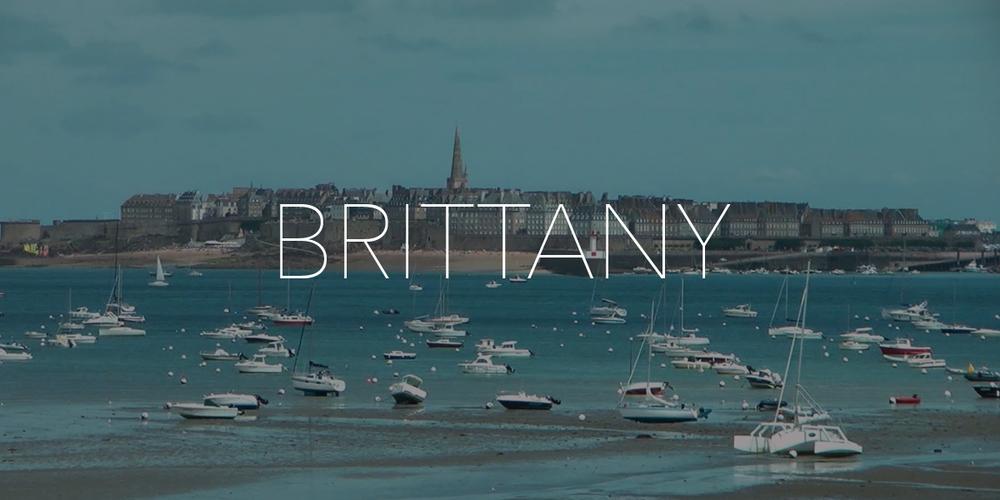 Destination - 11Brittany.jpg