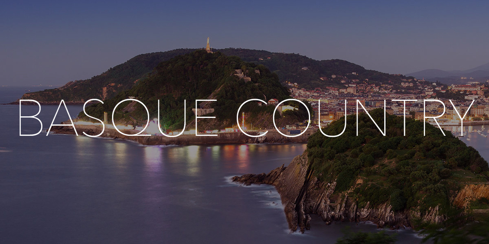 Destination - 12BasqueCountry.jpg