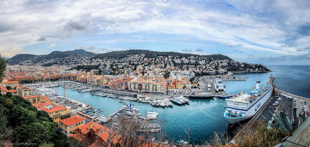 Riviera - Port of nice France.jpg