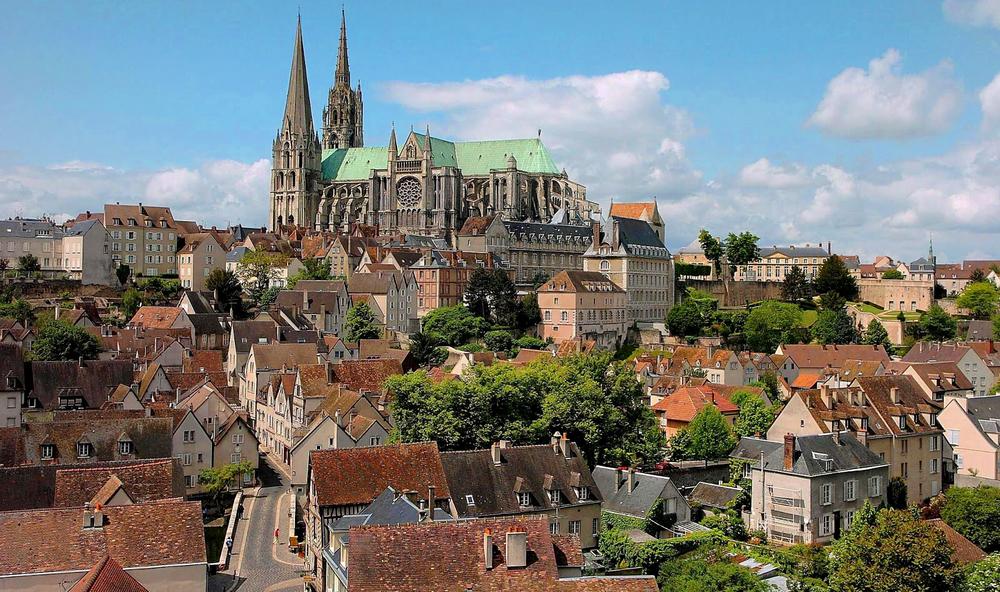 Burgundy - Dijon.jpg
