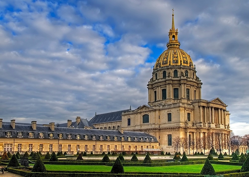 Paris - Invalides.jpg