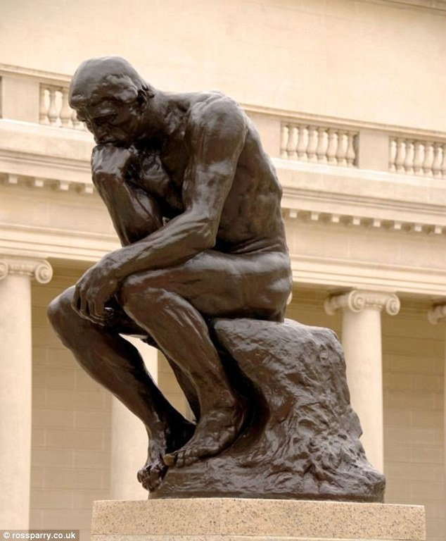 Paris - Rodin_s_thinker_.jpg