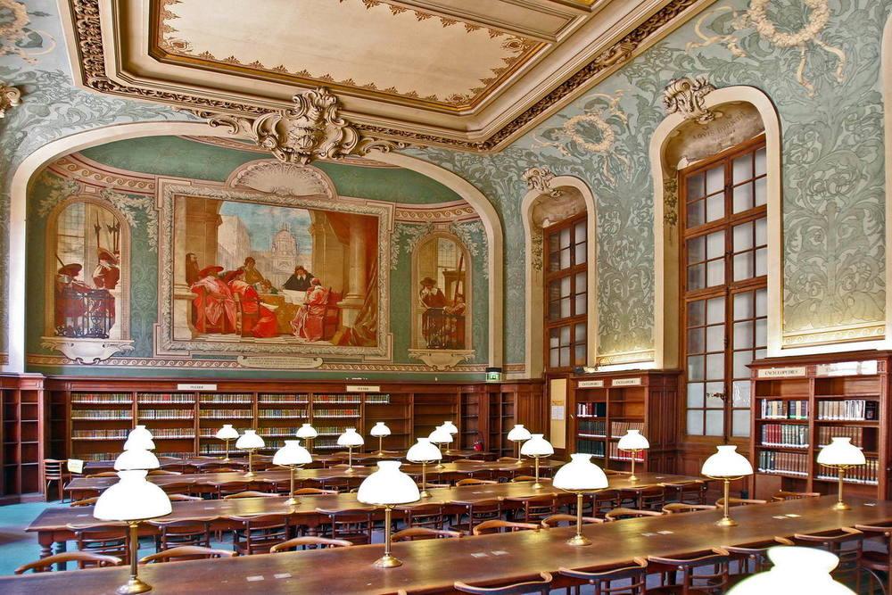 Paris - Sorbonne Biblio.jpg