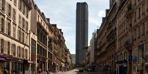 tour-montparnasse-mc-2x1.jpg