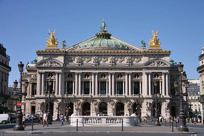 Paris - Opera Garnier.jpg