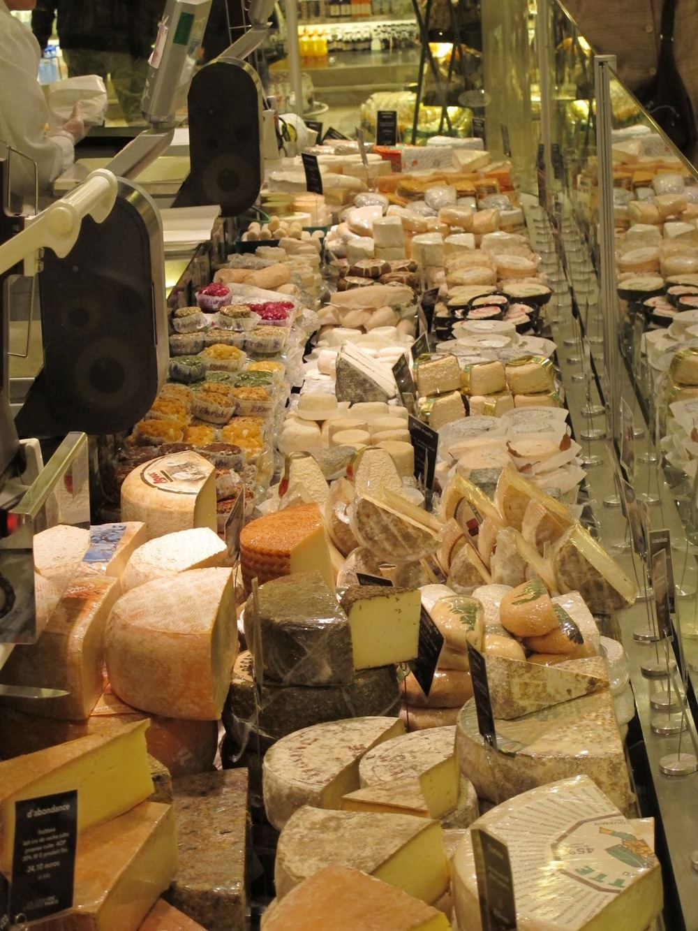 Food - Cheese IMG_9065.JPG