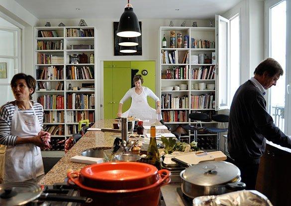 Cooking - Paule Caillat.jpg