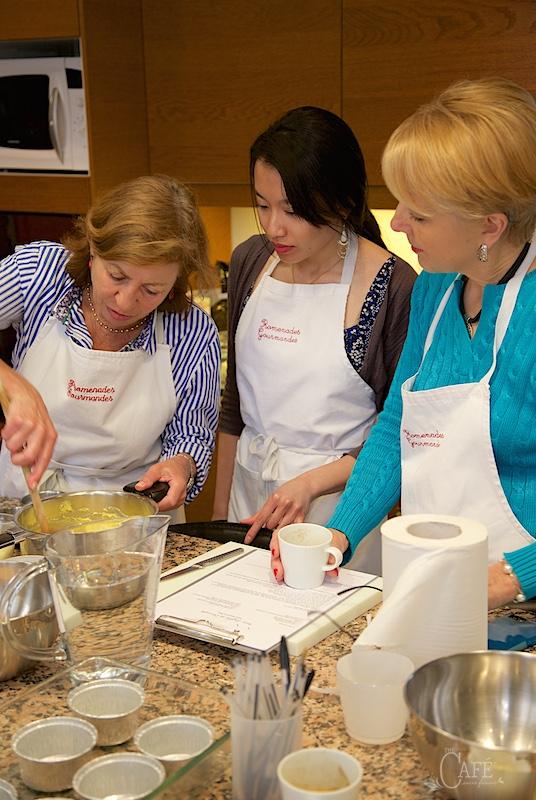 Cooking - Paule Caillat Tarte-au-chocol8.jpg