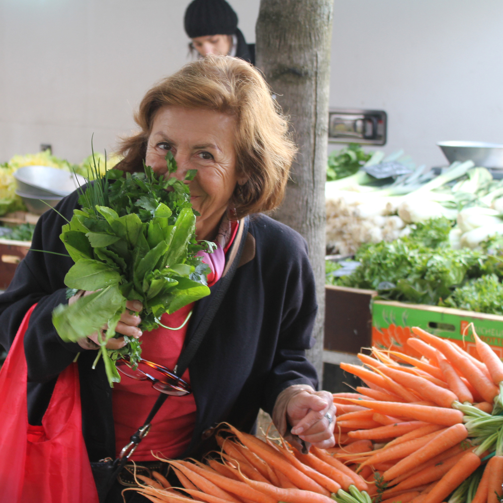 Cooking - Paule Caillat market.jpg