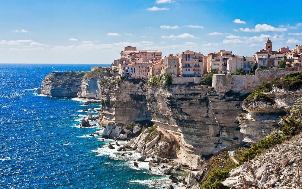 corsica-france-island.jpg