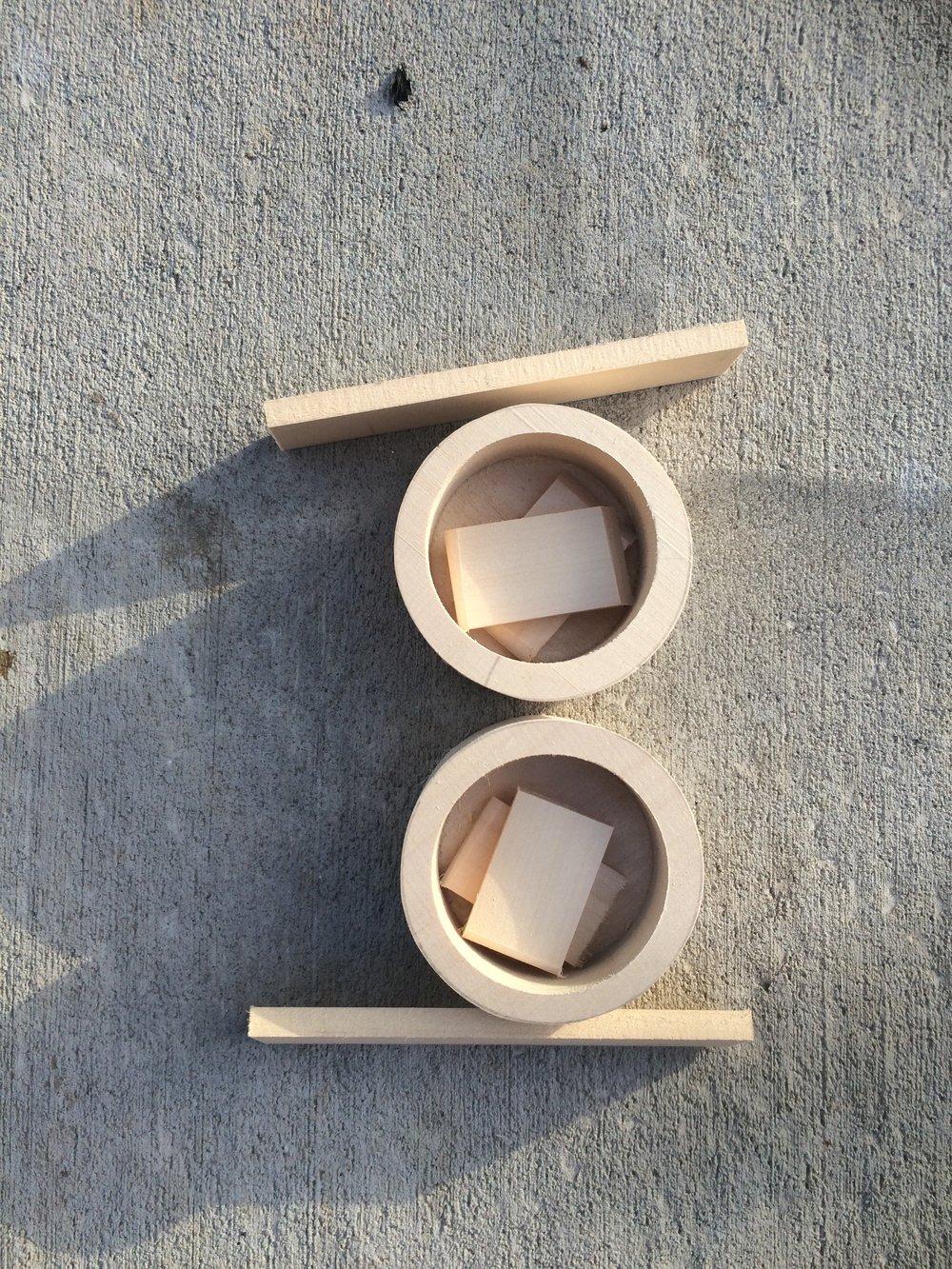 Prototype - Hookup Series 1.jpg