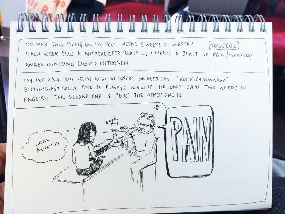 7. Pain.jpg