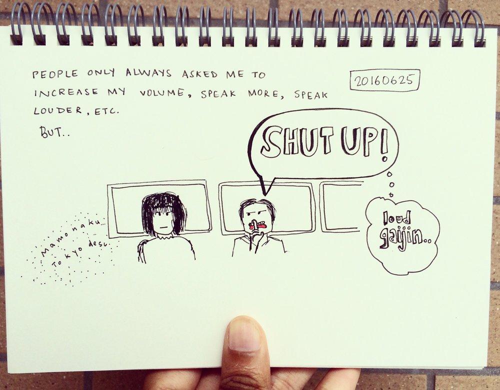 12. Shut Up.jpg