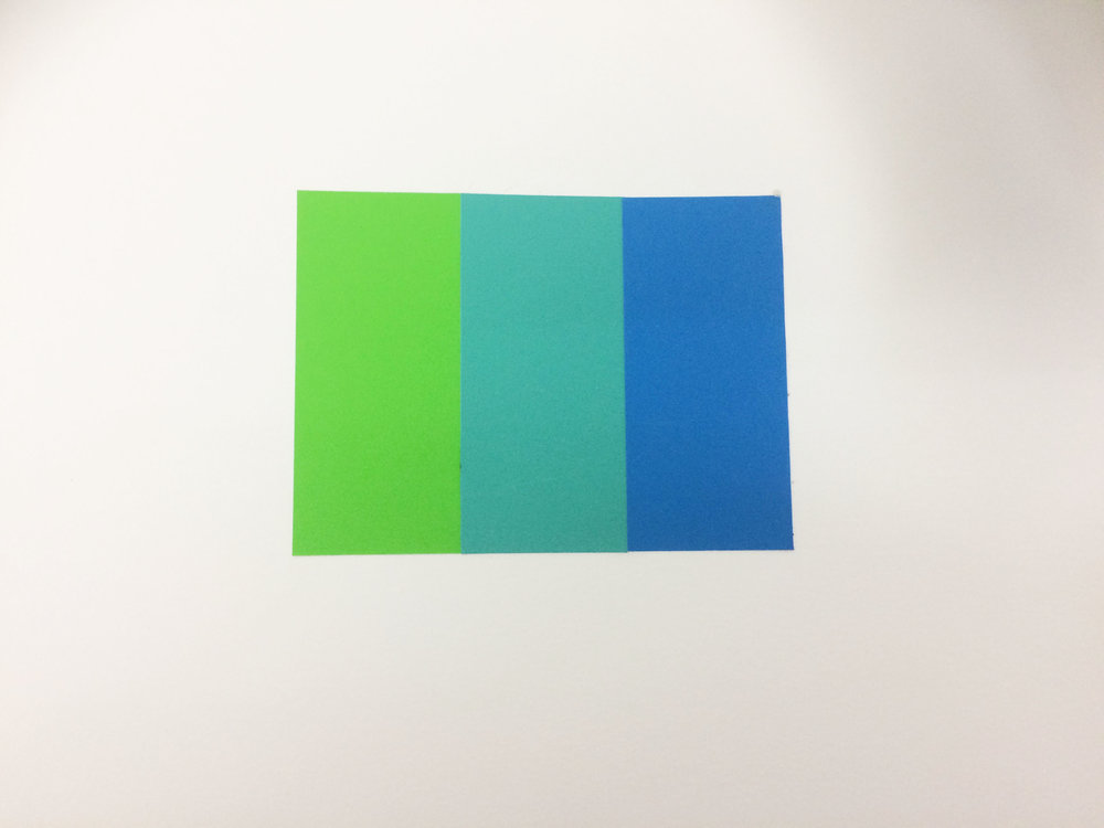 _Menon_Sreelakshmi_Color Proof 2.jpg