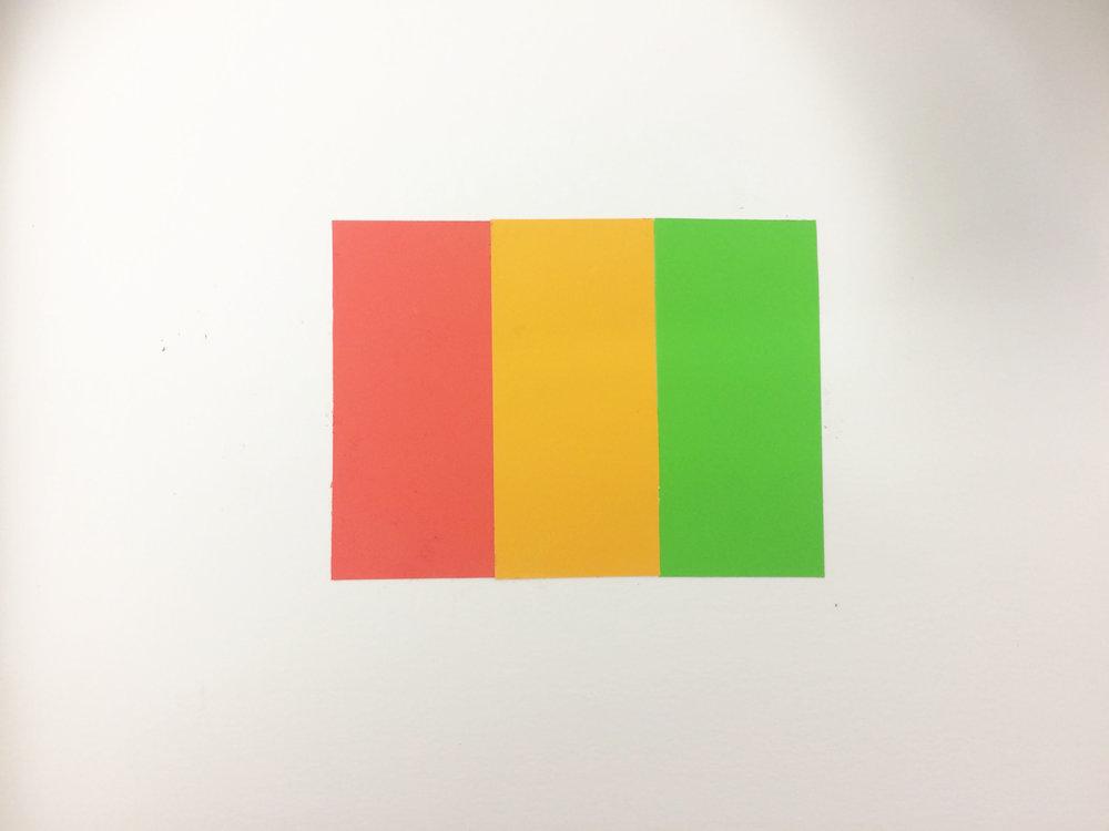 _Menon_Sreelakshmi_Color Proof 3.jpg