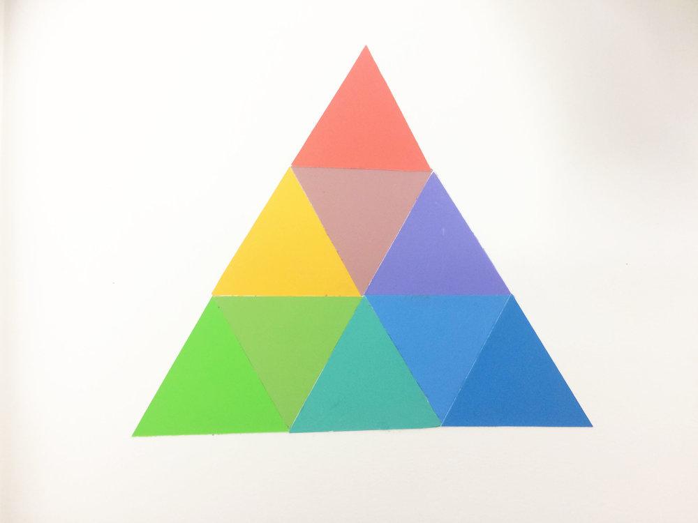 _Menon_Sreelakshmi_Color Triangle.jpg