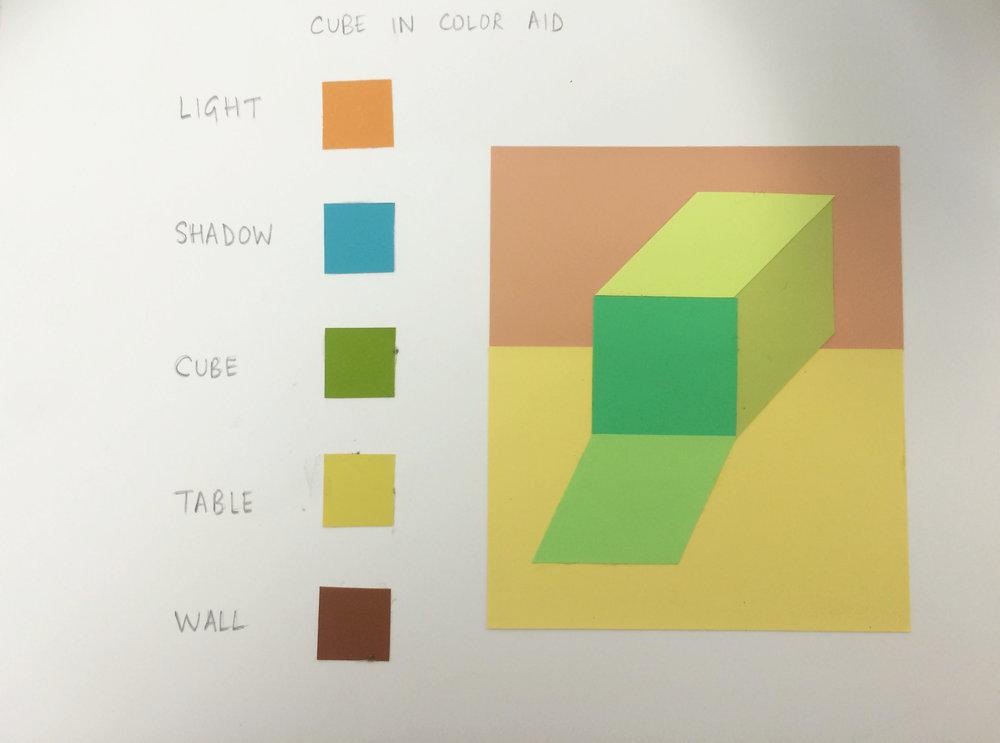 _Menon_Sreelakshmi_Cube in Color.jpg