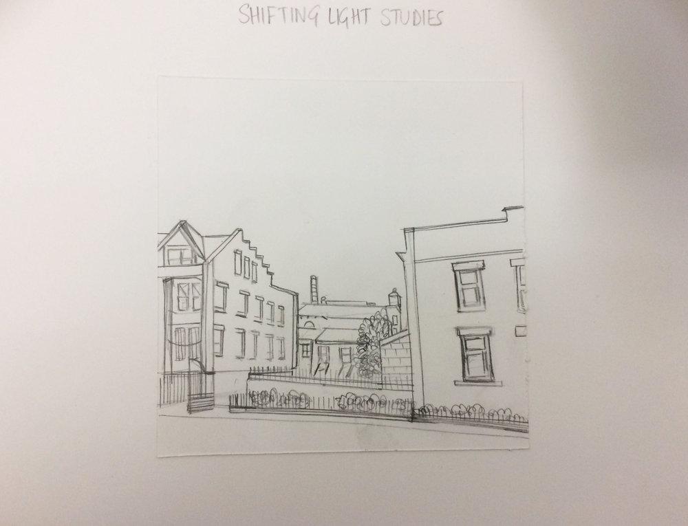 _Menon_Sreelakshmi_Shifting Light Studies 1.jpg
