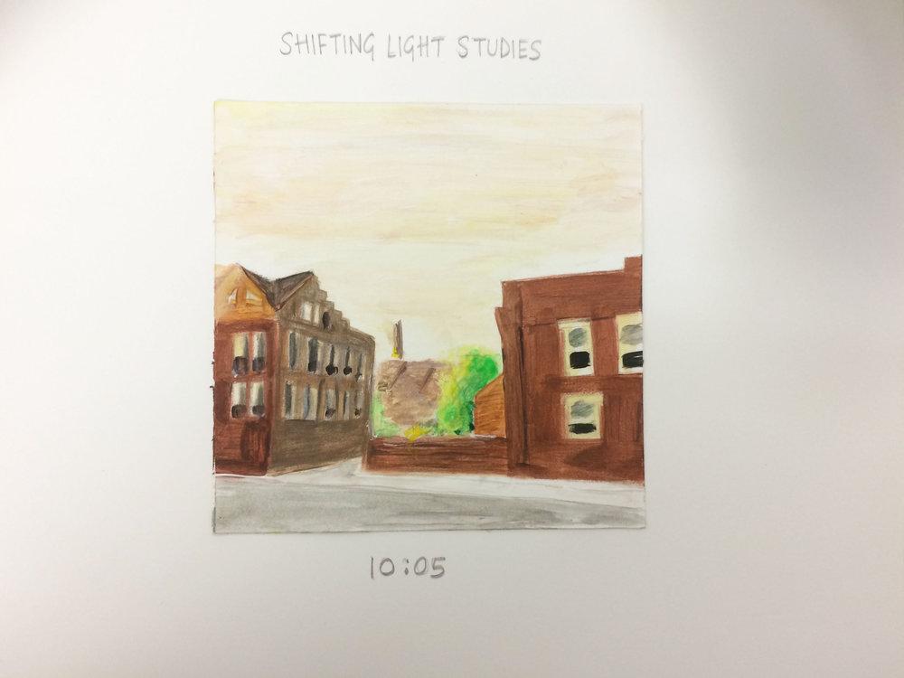 _Menon_Sreelakshmi_Shifting Light Studies 2.jpg
