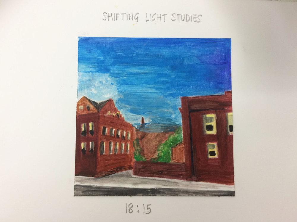 _Menon_Sreelakshmi_Shifting Light Studies 3.jpg