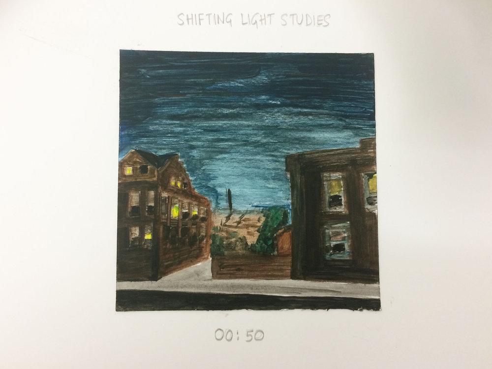 _Menon_Sreelakshmi_Shifting Light Studies 4.jpg