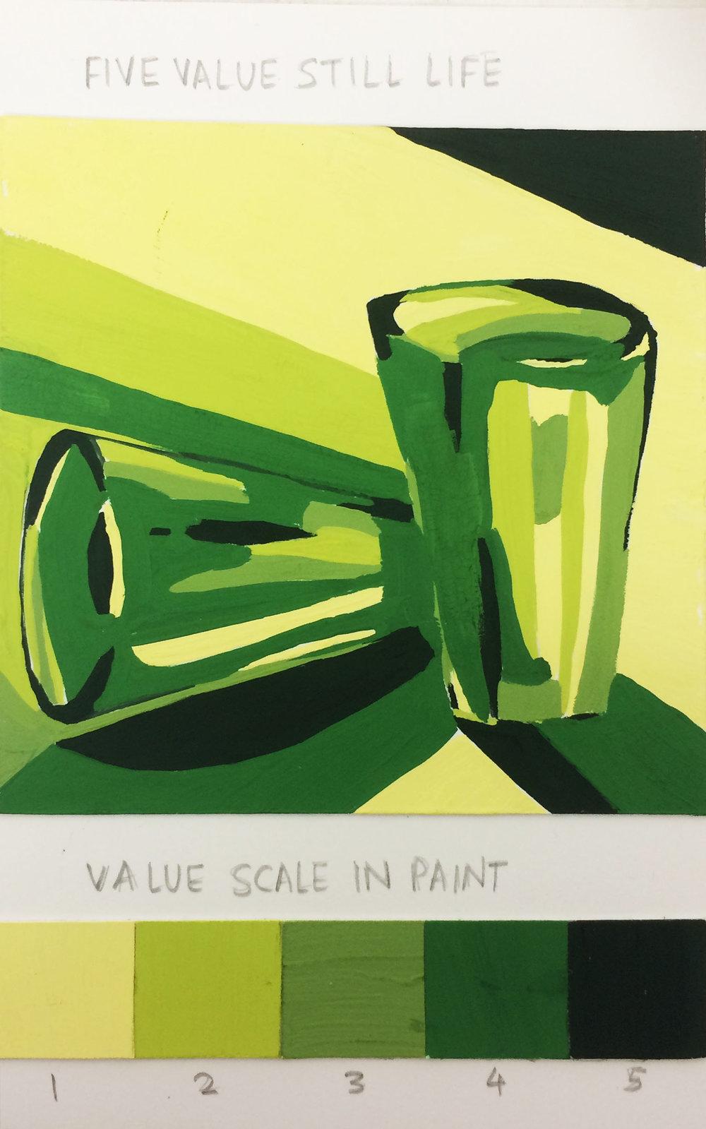 Color - Five Value Still Life 3.jpg