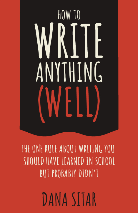 How to Write Anything (Well) Book Cover.jpg