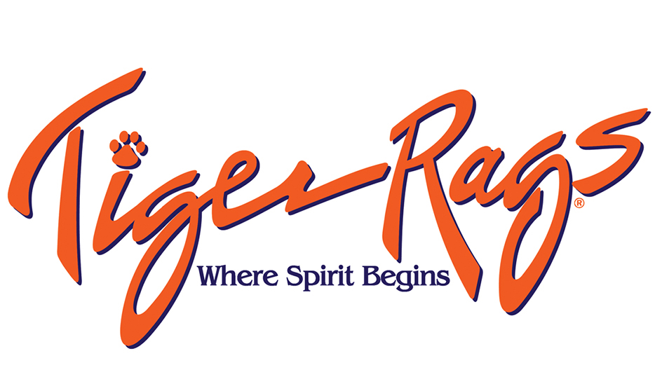 Tiger Rags (Auburn)
