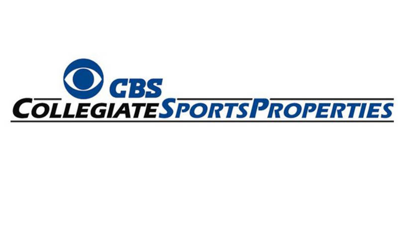 CBS Collegiate Sports Properties