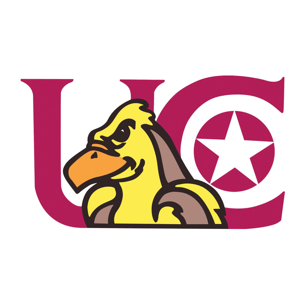 University of Charleston (WV)