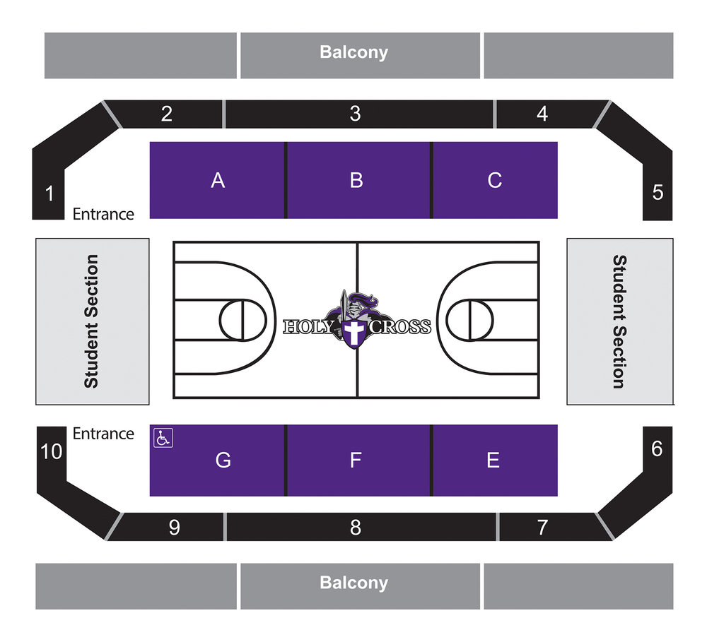 HolyCross_Basketball_Map_6.2B.jpg