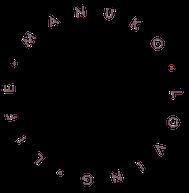 Manuko_Logo_2 Purple.png