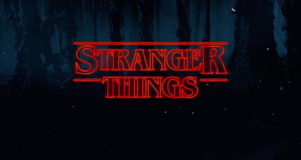 Credit:http://makeitstranger.com/stranger-things