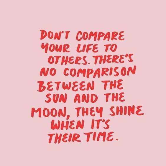 Shine bright •  #RG via @finderskeepersthelabel #inspo #quote