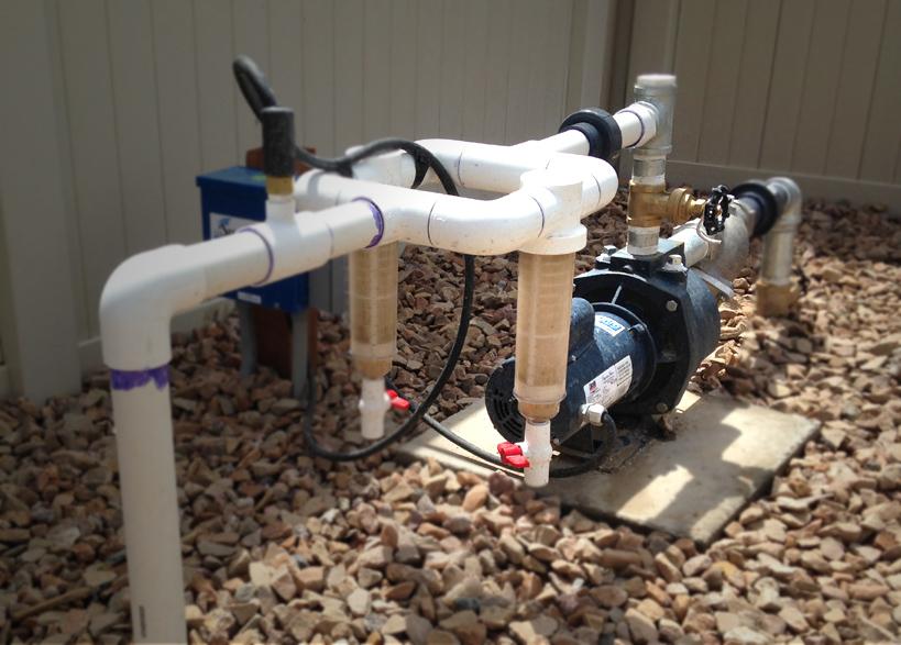 TallGrass Filtered irrigations system.jpg