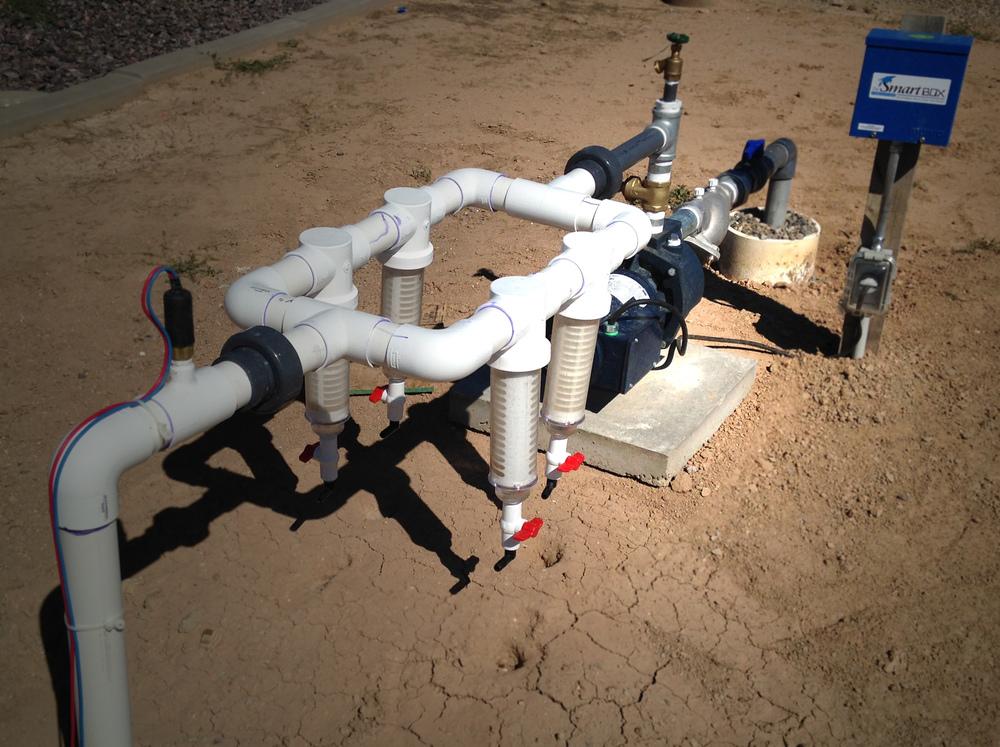 TallGrass irrigation systems.jpg