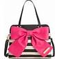 Similar Betsey Bag