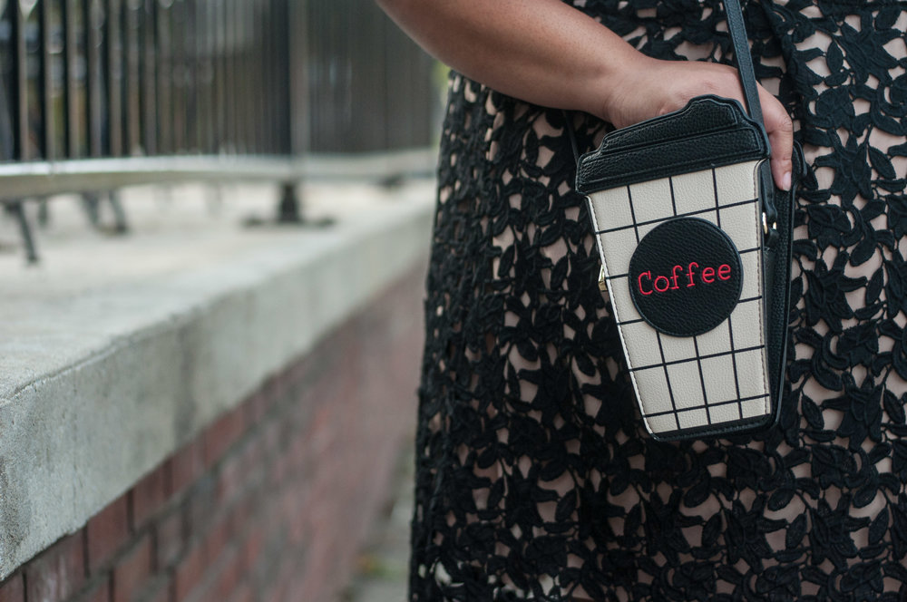 eclectic handbags