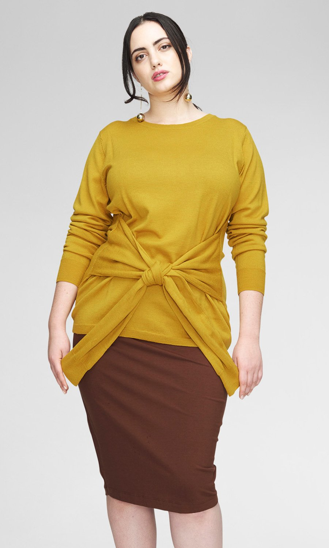 plus-size-mae-sweater-mustard-01_1024x.jpg