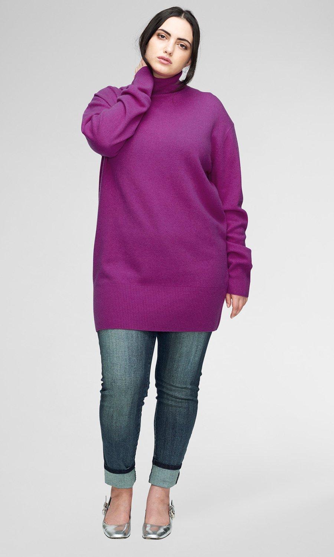 plus-size-wheaton-sweater-magenta-01_1024x.jpg