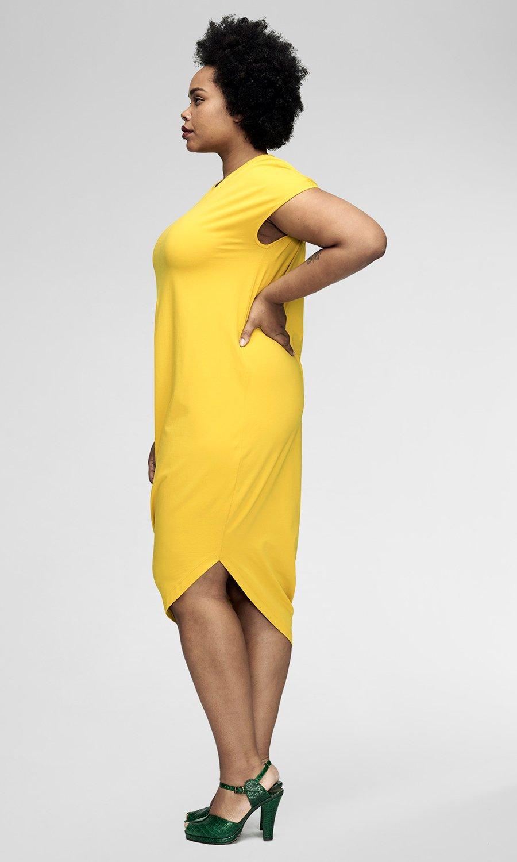 geneva-dress-yellow-02_1024x.jpg