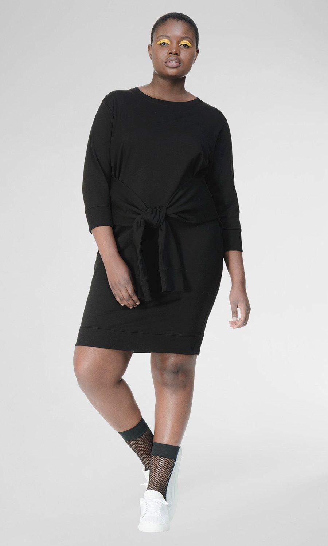 plus-size-misa-dress-black-01_1024x.jpg