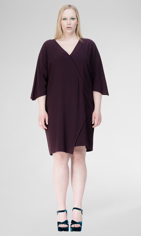 plus-size-katy-dress-aubergine-01_1024x.jpg