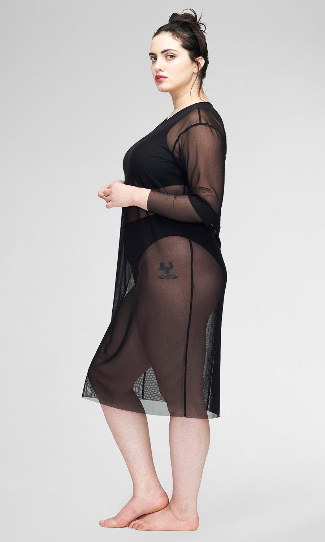 thames-fog-dress-black-02_1024x.jpg
