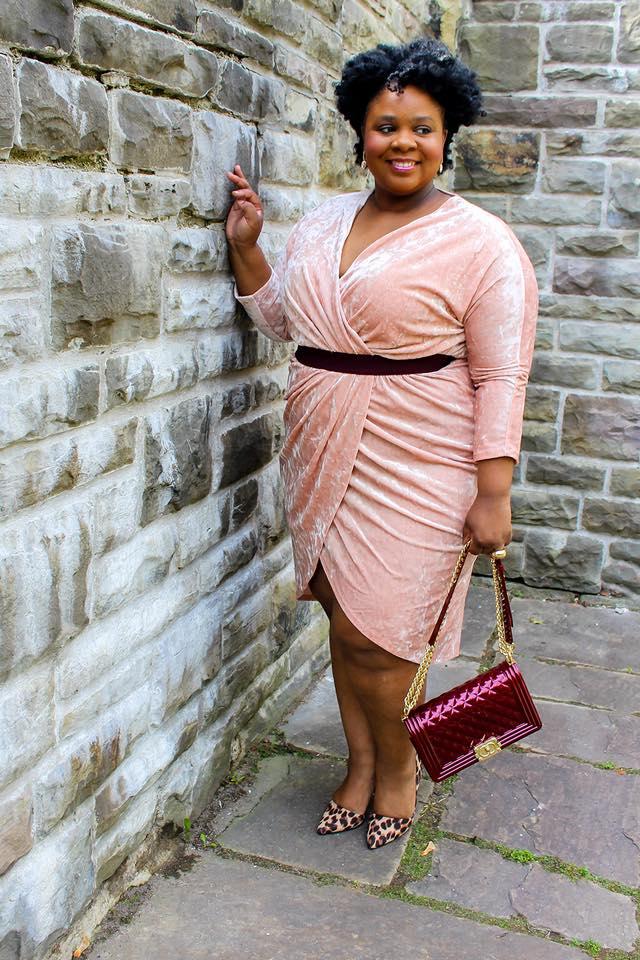 velvet, dresses, plus size velvet