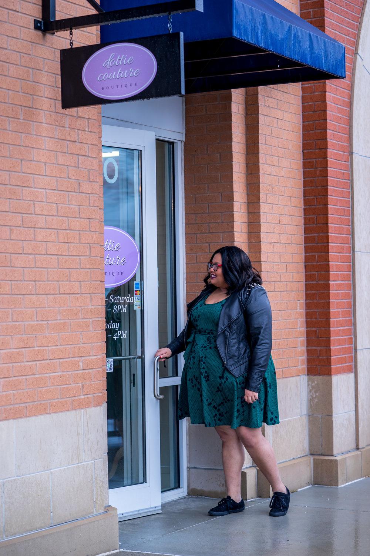 Eclectic Kurves_Dottie Couture-15.jpg