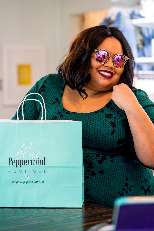 Eclectic Kurves_Blue Peppermint Boutique-13.jpg