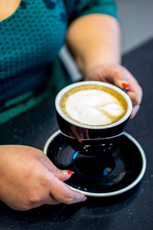 Eclectic Kurves_Della Leva Espresso Bar-3.jpg